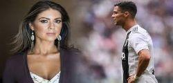 Cristiano Ronaldo e Kathryn Mayorga : carte manipolate