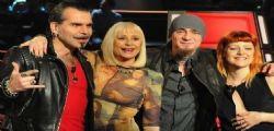 Stasera in TV : Programmi Tv Prima Serata Oggi Mercoledì 12 Marzo 2014