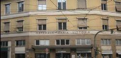 Torino : Neonato muore dopo circoncisione in casa