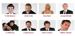 Le Iene Video Mediaset : Puntata Streaming 26 novembre