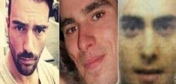 Omicidio Luca Varani : 30 anni per Manuel Foffo e il processo per Marco Prato