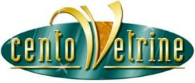 CentoVetrine Replica Streaming | Oggi 19 settembre 2014