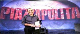 PiazzaPulita Streaming Diretta La7 | Puntata Status Quo : Anticipazioni Tv 31 Marzo 2014
