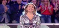 Pomeriggio 5 Video Mediaset | Diretta Streaming | Puntata Oggi 5 Novembre 2014