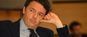 Presidenzialismo : scontro Pdl-Renzi
