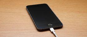 Primi problemi per iOS 11.4, utenti lamentano un eccessivo consumo della batteria