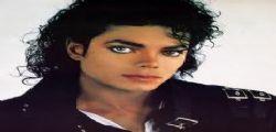 Michael Jackson : la famiglia perde causa