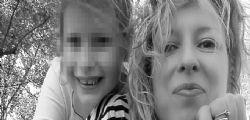 Mamma Stiamo morendo? : La piccola Irene riesce a salvare anche la mamma