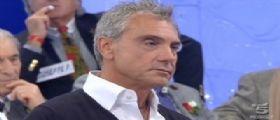Uomini e Donne Streaming Video Mediaset | Puntata Oggi Trono Over e Anticipazioni 6 Marzo 2014