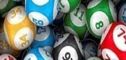Estrazioni di Lotto, 10eLotto e Superenalotto di oggi martedì 30 gennaio 2018 : i numeri vincenti