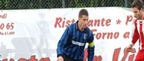 Csl Soccer : Flavio Gagliardini muore durante l