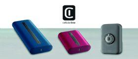 Incidente Frosinone : morti due 20enni