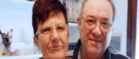 Brescia, omicidio Frank e Vanna : Arrestati due pizzaioli pakistani