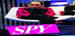 Tutto top secret! Cristiano Malgioglio presto lavorerà con Paris Hilton
