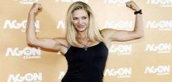 Jill Cooper compie 50 anni: i segreti di bellezza della personal trainer guru del fitness!