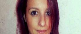 Veronica Panarello : Mio suocero Andea Stival mi minacciava