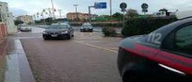 Olbia : Trovato cadavere di operaio decapitato in una Fiat Punto parcheggiata