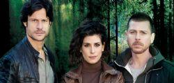 Il Bosco Anticipazioni Fiction | Video Mediaset Streaming Puntata 20 Febbraio 2015