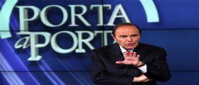 Porta a Porta Anticipazioni | Rai Uno Streaming | Oggi 11 settembre 2014 : Ospite Massimo Ranieri!
