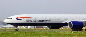 Pilota ubriaco sul volo con a bordo 300 passeggeri : Polizia lo arresta a pochi secondi dal decollo