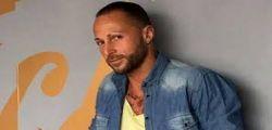 Ivan Cottini, ballerino con la sclerosi : Mi hanno chiesto di mettermi nudo per andare in tv