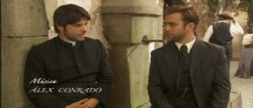 Anticipazioni Il Segreto   Canale 5   Streaming Oggi 29 settembre 2014