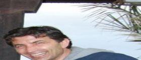 Sparatoria a Fuorigrotta, la richiesta di aiuto di una volante per Nicola Barbato