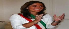 Caserta | Appalti e Corruzioni : Arrestata il Sindaco di Maddaloni Rosa De Lucia