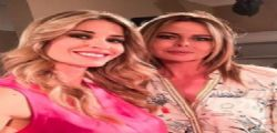 Ballarò Diretta Streaming Video Rai Tre | Puntata e Anticipazioni Tv 15 Aprile 2014