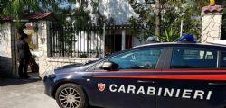 Bari : turista americana 35enne trovata morta