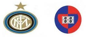 Partita Oggi Serie A Tim | Oggi 28 settembre 2014 | Inter-Cagliari | Orari e quote