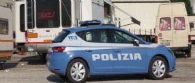Ancona, Sit in protesta al circo : Tra spintoni e schiaffi tre animalisti in ospedale