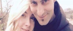 Sara Di Pietrantonio / Nuove accuse contro Vincenzo Paduano : Una tanica di benzina per darle fuoco