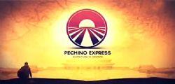 Pechino Express 3 2014 | Diretta Streaming Rai | Anticipazioni Finale Stasera 3 Novembre 2014