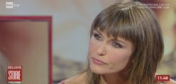 Arianna David è stata costretta a ritirare la denuncia contro il suo stalker