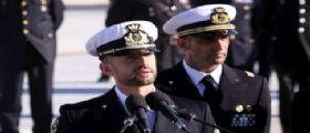 Documenti indiani scagionerebbero i Marò : Proiettili diversi da quelli in dotazione