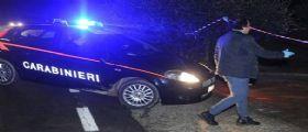 Fermo  : La 79enne Maria Biancucci trovata morta con mani e piedi legati