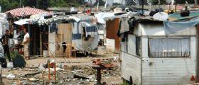Roma, tangenti sui rom in Comune : Ecco la rete dei politici e dirigenti coinvolti