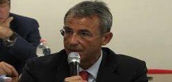 Il ministro Sergio Costa in vacanza fa multare turisti diportisti