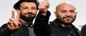 Negramaro : Il chitarrista Lele Spedicato è ancora grave ma stazionario