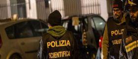 Roma, esplosione a Colli Aniene : fermata ex inquilina 83enne