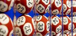 Estrazioni Lotto 10eLotto e Superenalotto oggi lunedì 4 giugno 2018 : tutti i  numeri vincenti