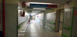 Napoli : 48enne curato per una sciatica muore dopo un mese