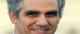 Nomine Rai, Marcello Foa: La commissione Vigilanza Rai dice no a Presidenza Tv pubblica