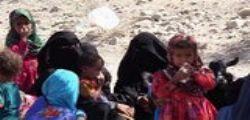 Yemen : secondo le Nazioni Unite la più grave crisi umanitaria al mondo