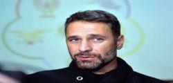 Raoul Bova rischia un anno di carcere per frode al fisco da 680mila euro