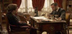 Anticipazioni Il Segreto | Video Mediaset Streaming | Puntata Oggi Domenica 17 Maggio 2015