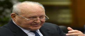 Morto a 95 anni lo storico direttore Rai Ettore Bernabei