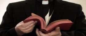 Australia, Commissione Federale sulla pedofilia: Il 7% dei preti è accusato di abusi su minori