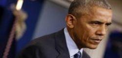 Barack Obama mette al bando le trivellazioni nell